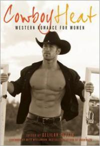 Cowboy Heat: Western Romance for Women -