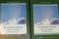 The Life and Writings of C.S. Lewis - Louis Markos