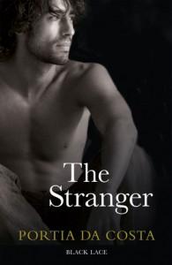 The Stranger - Portia Da Costa