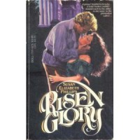Risen Glory - Susan Elizabeth Phillips
