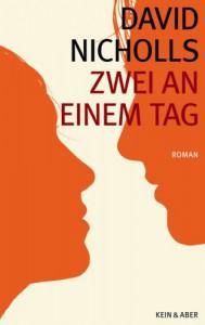 Zwei an einem Tag - David Nicholls, Simone Jakob