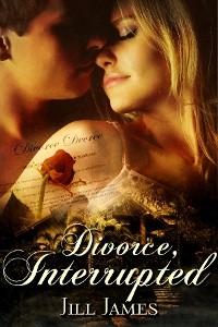 Divorce, Interrupted (The Lake Willowbee series, #1) - Jill James