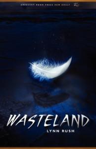 Wasteland - Lynn Rush