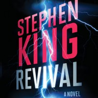 Revival: A Novel (Audio) - Stephen King