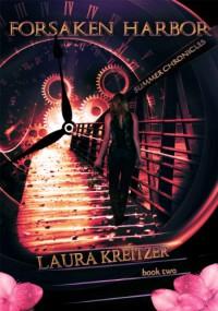 Forsaken Harbor - Laura Kreitzer