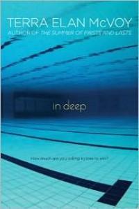 In Deep - Terra Elan McVoy