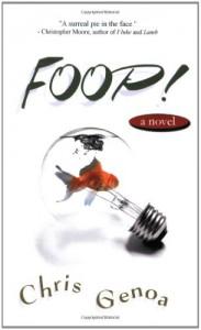 Foop! - Chris Genoa