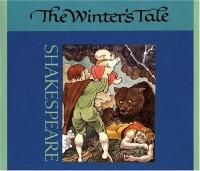 Winter's Tale Cd: Winter's Tale Cd (Audio) - John Gielgud, (null) Cast, William Shakespeare