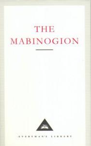 The Mabinogion - Anonymous, Gwyn Jones