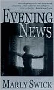 Evening News - Marly Swick