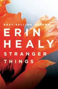 Stranger Things - Erin Healy