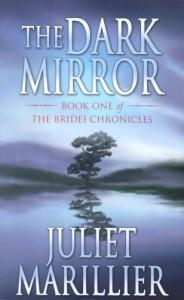 The Dark Mirror - Juliet Marillier