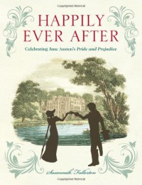 Happily Ever After - Susannah Fullerton