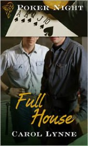 Full House - Carol Lynne