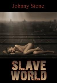Slave World - Johnny Stone