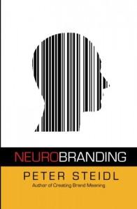 Neurobranding - Peter Steidl