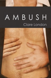 Ambush - Clare London