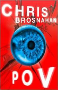 POV - Chris Brosnahan