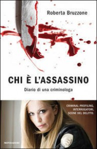 Chi è l'assassino - Roberta Bruzzone