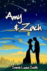 Amy & Zach - Sarah Louise Smith