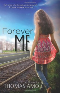 Forever ME - Thomas Amo
