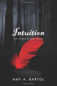 Intuition - Amy A. Bartol