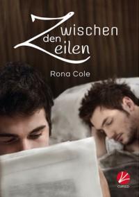 Zwischen den Zeilen - Rona Cole