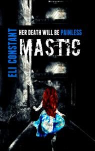 Mastic - Eli Constant