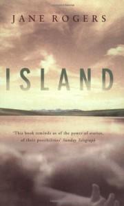 Island - Jane Rogers