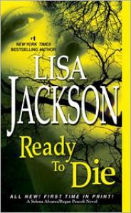Ready to Die - Lisa Jackson