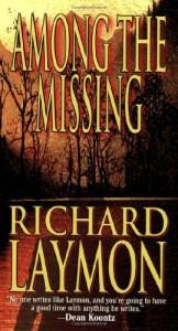 Among the Missing - Richard Laymon