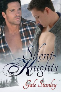 Silent Knights - Gale Stanley