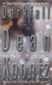 Darkfall - Dean Koontz