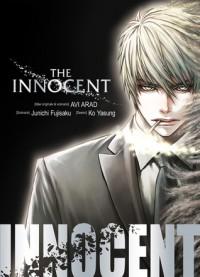 The Innocent - Avi Arad,  Yasung Ko,  Junichi Fujisaku,  David Le Quéré