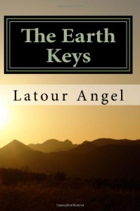 The Earth Keys - Ms. Latour Angel