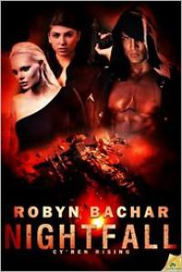 Nightfall - Robyn Bachar