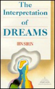 Interpretation of Dreams - Ibn Seerin