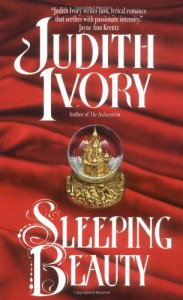Sleeping Beauty - Judith Ivory