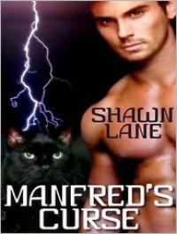 Manfred's Curse - Shawn Lane