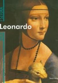 Leonardo - Enrica Crispino