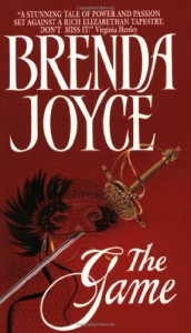 The Game - Brenda Joyce