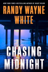 Chasing Midnight - Randy Wayne White