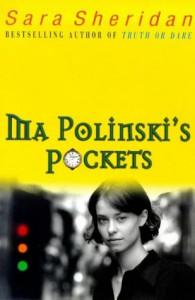 Ma Polinski's Pockets - Sara Sheridan