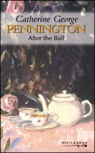After the Ball (Pennington) - Catherine George