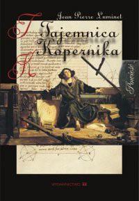 Tajemnica Kopernika - Jean-Pierre Luminet