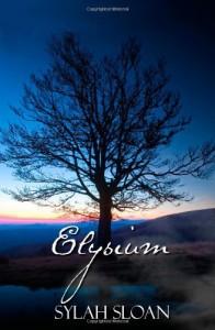 Elysium - Sylah Sloan