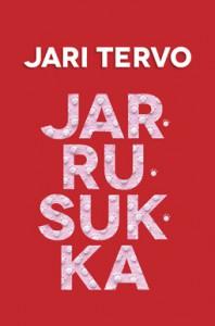 Jarrusukka - Jari Tervo