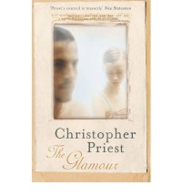 The Glamour - Christopher Priest