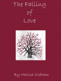 The Falling of Love (The Falling Series) - 'Carraine Oldham',  'Marisa Oldham'