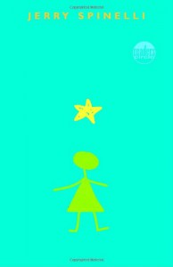 Stargirl (Stargirl #1) - Jerry Spinelli